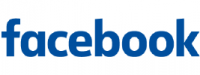 Facebook - Digitalni Marketing