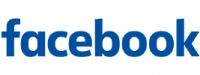 Facebook - Digitalni Marketing