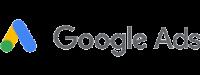 Google Adwords - Digitalni Marketing