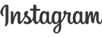 Instagram - Digitalni Marketing