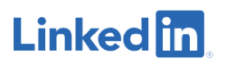 linkedin - Digitalni Marketing
