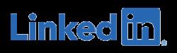 linkedin - Digitalni Marketing
