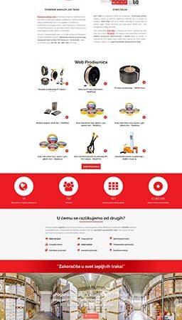 Izrada-web-prodavnica---Tapensgroup2