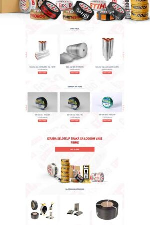 Izrada-web-prodavniceTape-Go-WebShop3