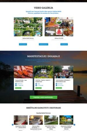 Izrada-web-sajta-Turistička-organizacija-Opštine-Bački-Petrovac